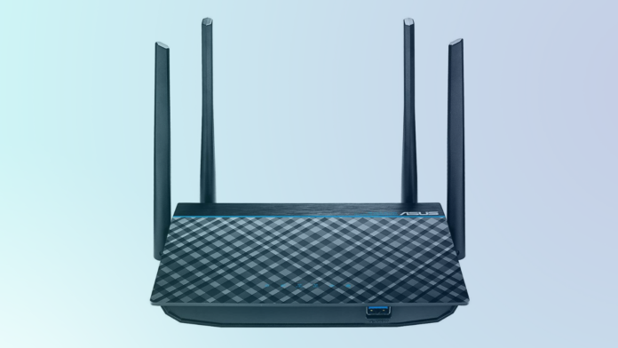 The Best Routers Under $100