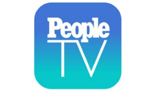 How to Watch PeopleTV Without Cable - Find Your Kind of Entertainment