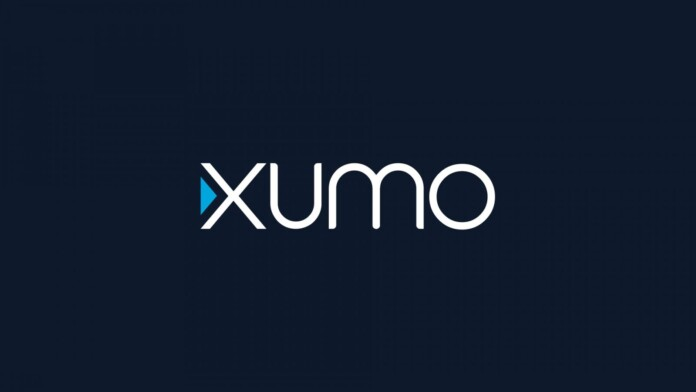 XUMO Review: Free Live TV Streaming, Movies, and More