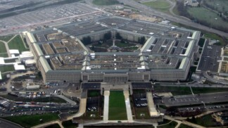 30,000 DOD Civilian and Military Personnel Affected by Data Breach