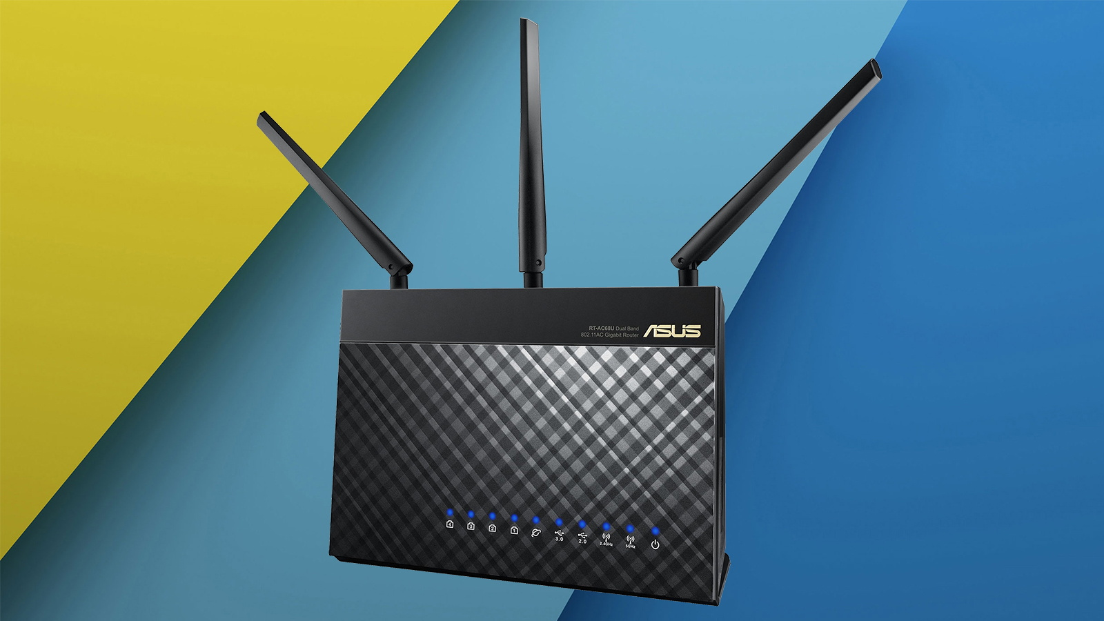 Top 5 Best Vpn Routers Of 2018 Top Rated Picks To Buy Today
