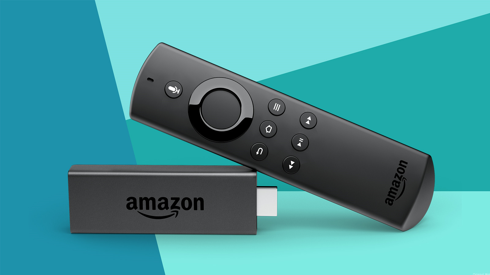 6 Best VPN for Amazon Fire TV Stick & Fire TV in September