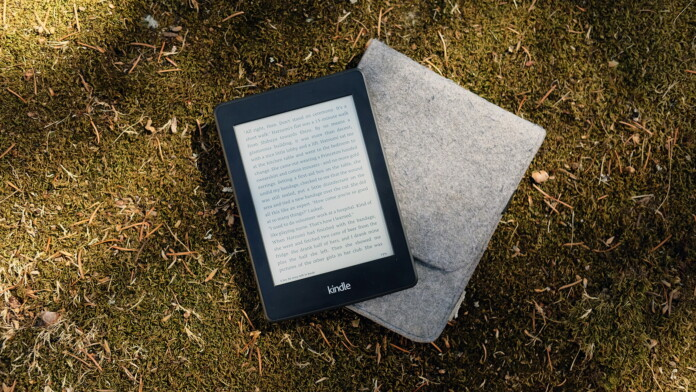 How To Ebook To Kindle Fire Device