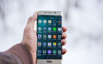 Android Manufacturers in Europe Will Have to Start Paying for Google Apps