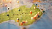 Australia Forces Google To Block Websites with Pirated Content