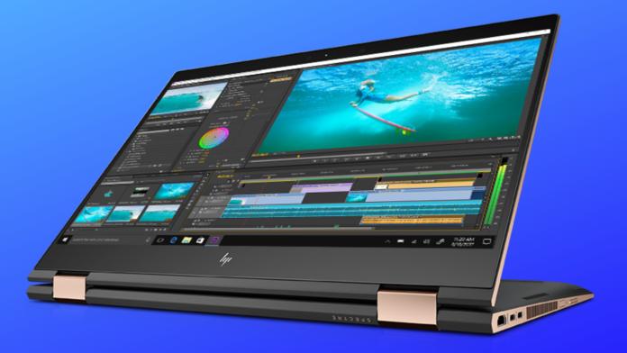 The Best 2-in-1 Laptops to Buy in 2018