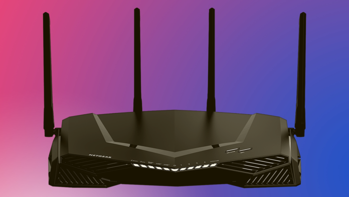The Best 802.11ac Routers to Buy in 2018