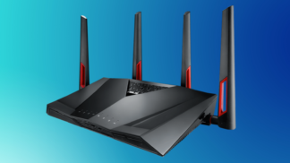 The Best Asus Routers to Buy in 2018