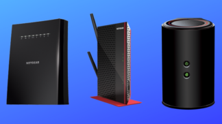 The Best Wi-Fi Extenders to Buy in 2018