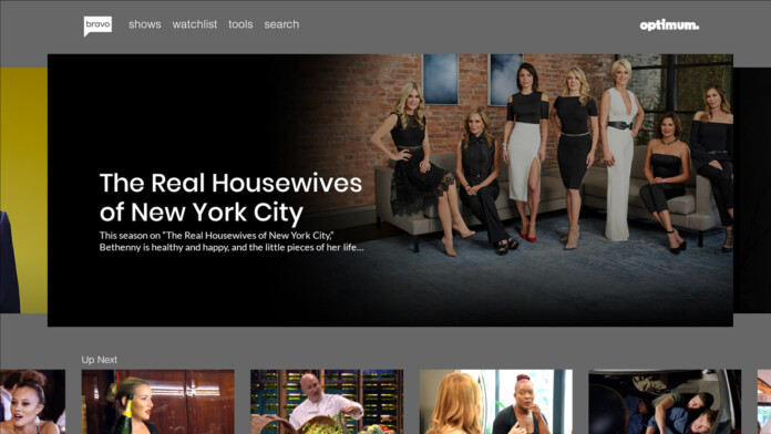 How To Watch Bravo TV Outside US (The Complete Guide)