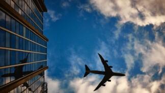 British Airways Reveals Details About Recent Data Breach