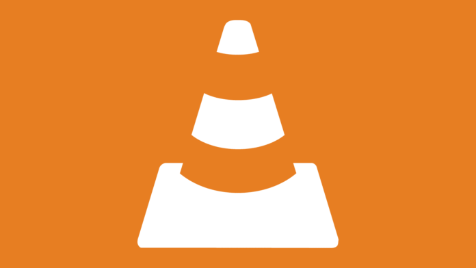 CISCO Finds Critical Vulnerability in VLC, MPlayer and Other Popular Media Players