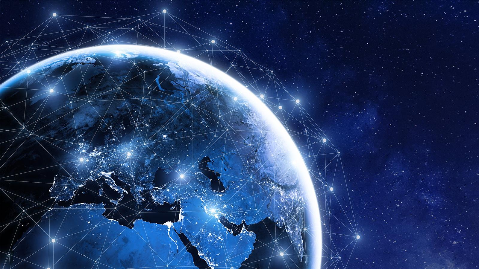 What is Double VPN & How to Chain VPN Servers? - TechNadu com