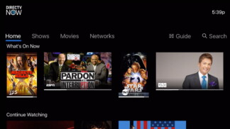 Watch DirecTV NOW Outside The US
