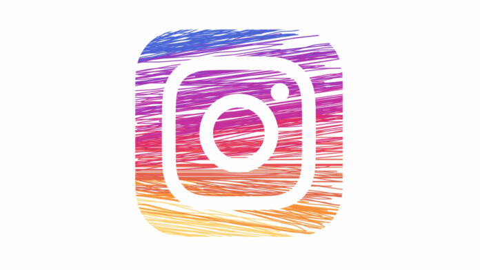 Instagram Introduces Tools to Curb Bullying and Spread Kindness