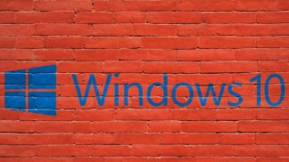 Microsoft Pulls Windows 10 October Update Due to User Complaints