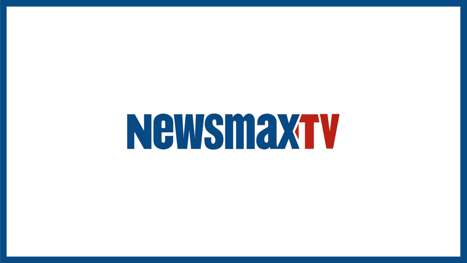 How to Watch Newsmax TV Online Without Cable: Grab an OTT