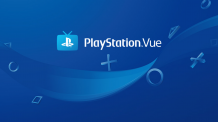 PlayStation Vue App Supports iOS and tvOS