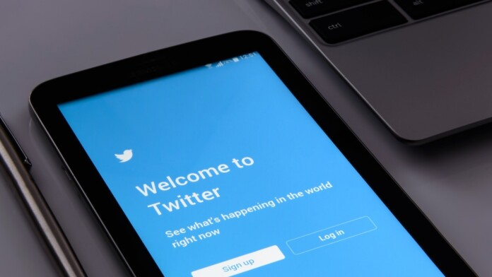 Reports Suggest Twitter Might Remove Its Like Button Permanently
