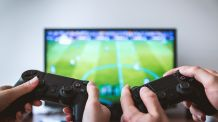 Sony PlayStation 4 Bug That Crashed Consoles Has Been Fixed