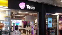 Swedish ISP Telia Ordered to Block TPB and Other Major Torrent Websites