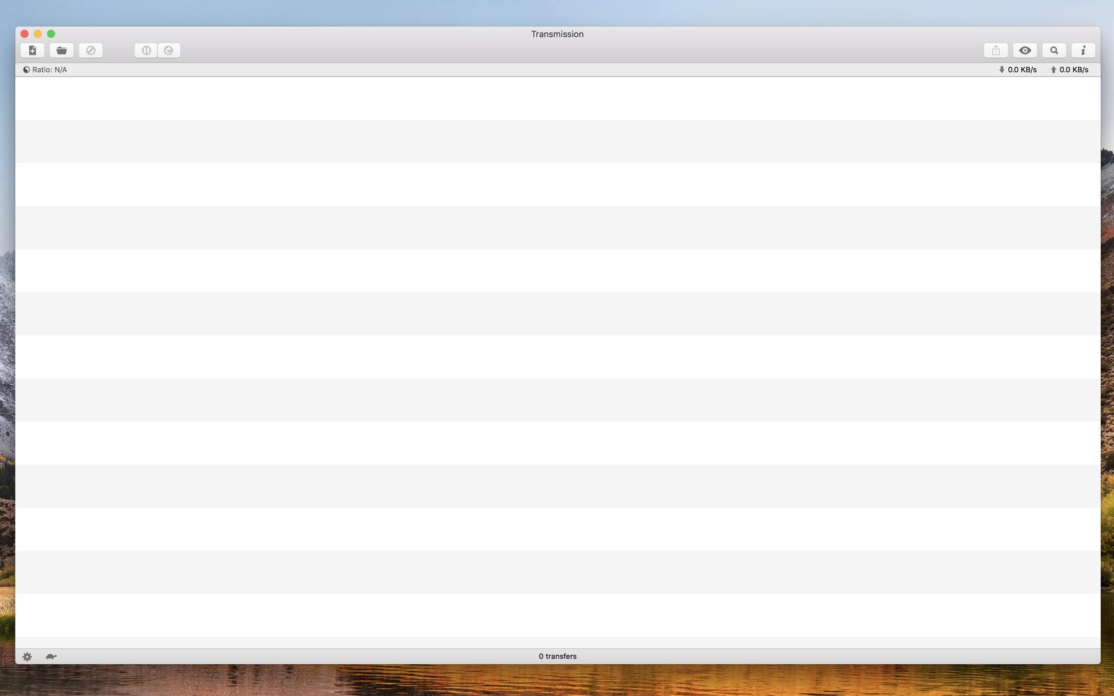 parallels desktop 13 pour mac torrent