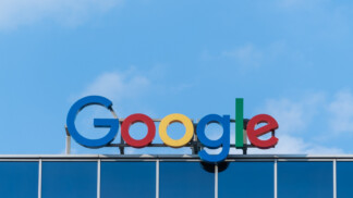 US and European Regulators Begin Investigation Google Plus Breach