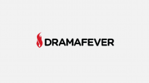 Warner Bros. Shutdowns DramaFever Streaming Service