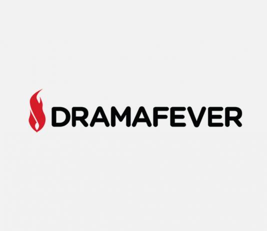 Warner Bros. Shutdowns DramaFever Streaming Service