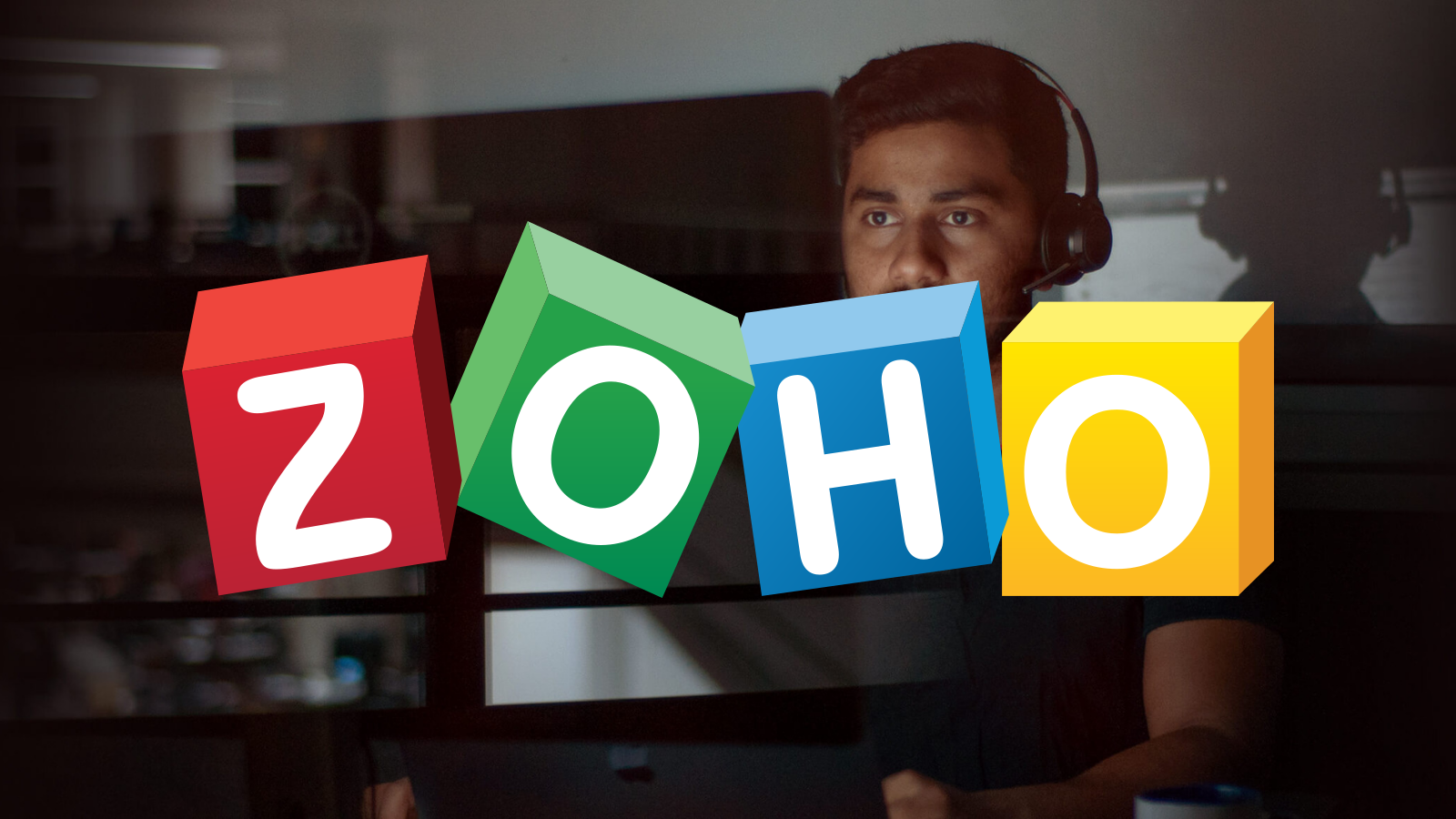 Zoho-office-suite-phishing-malware-affects-over-30-million-users-1