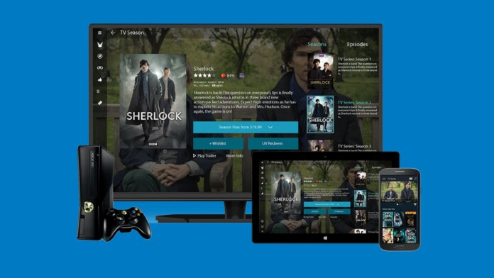 Vudu Review: Consume Content the Old-Fashioned Way