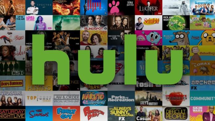 Hulu Review