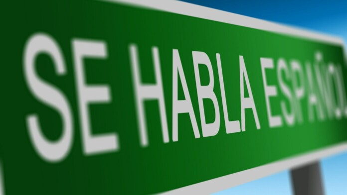 How to Watch TV in Spanish Without Cable - Go Online!