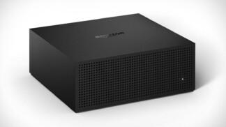 Amazon Fire TV Recast Review