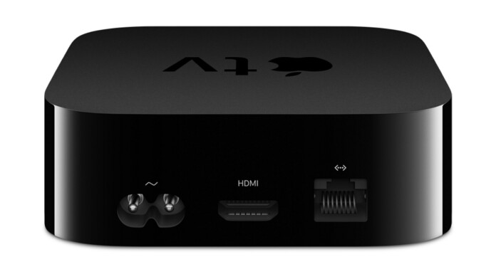 Apple to Compete Against Chromecast With Its Own Apple TV Dongle