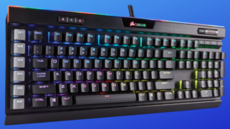 The Best Gaming Keyboards to Buy in 2018