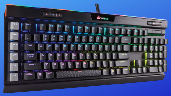 d8b4abf8213 The Best Gaming Keyboards in 2018 For a Great Gaming Experience