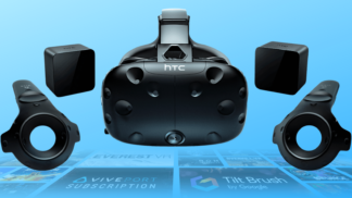 The Best VR Headsets to Buy in 2018