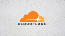 Cloudflare Sued at California Court for Not Acting Against Pirate Sites