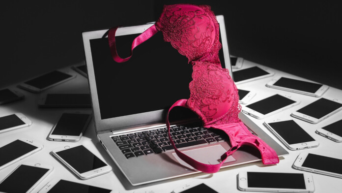 Data from Old Breaches Used in Sextortion Scam