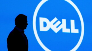 Dell Resets All Website User Passwords Following a Large-Scale Cyber-Attack