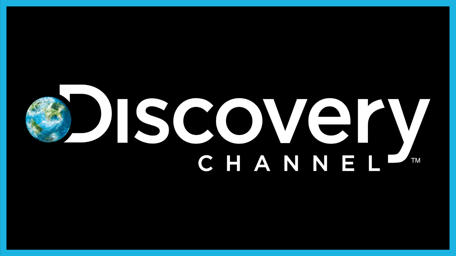 watch discovery channel online free streaming