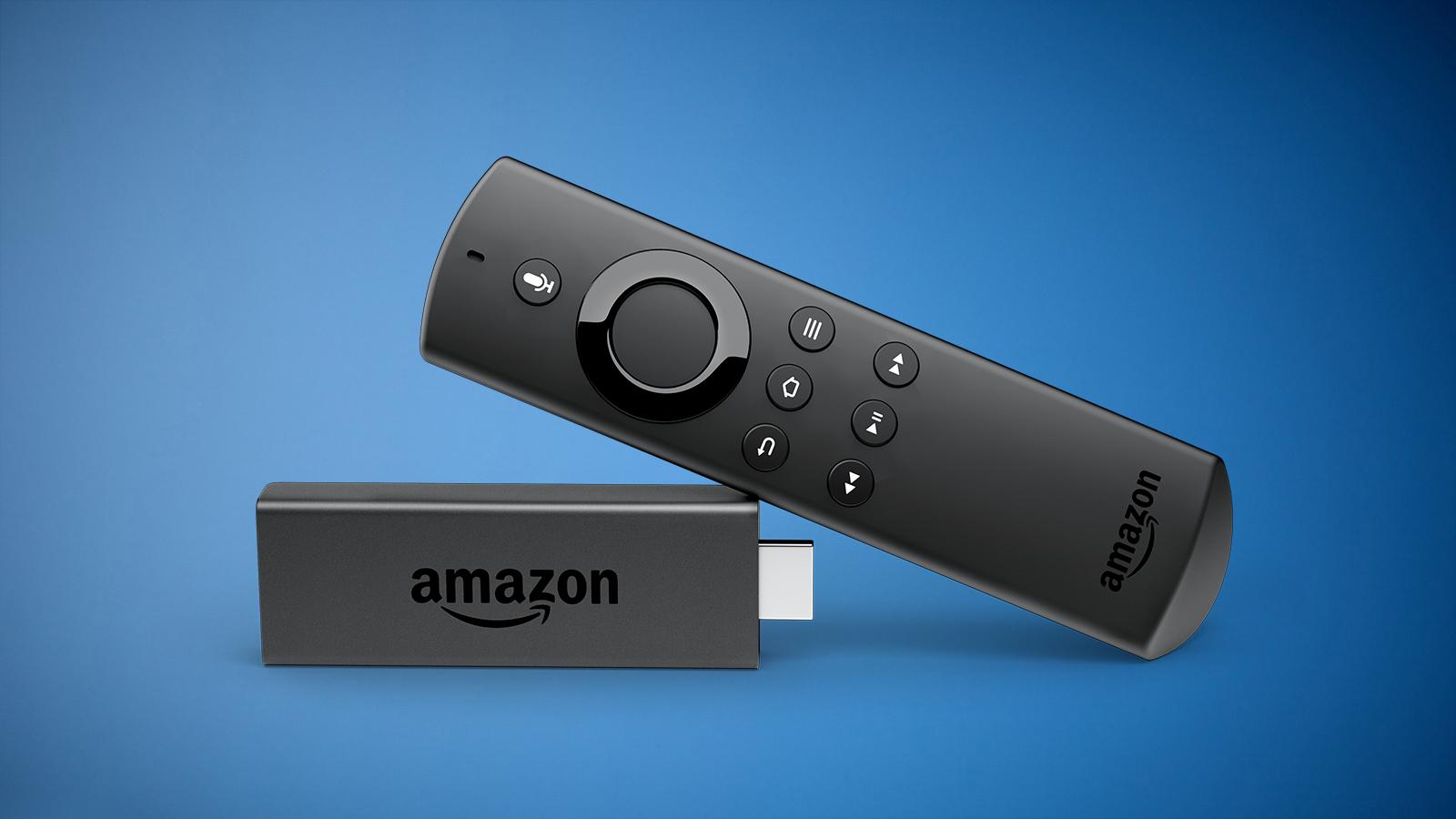 Amazon Fire Tv Black Friday Deals 20 Deals You Won T