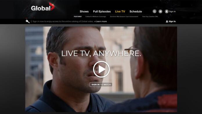 global tv apk cracked