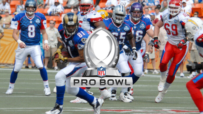 How to Watch the 2019 Pro Bowl Online - Live Stream Without Cable Today d743e20fd