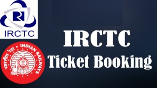 IRCTC Fixes Security Bug After Two Years of Leaving Users Exposed