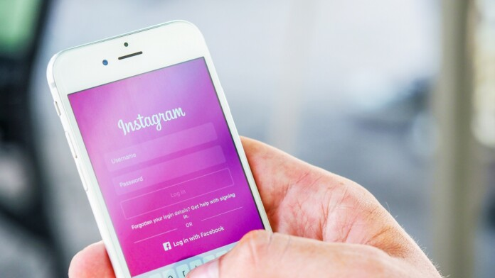 Instagram exposes an unknown number of user passwords
