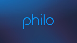 Philo Black Friday deal