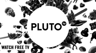 Watch Pluto TV Outside US