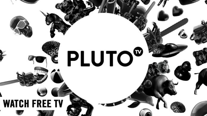 Watch Pluto TV Outside US